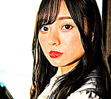 梅澤美波   乃木坂46の画像(梅澤美波に関連した画像)