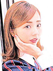 川村真洋   乃木坂46の画像(川村真洋に関連した画像)