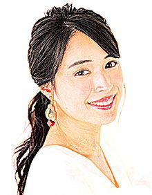 広瀬アリスの画像(広瀬アリスに関連した画像)