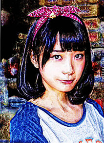 深川麻衣   乃木坂46の画像(深川麻衣に関連した画像)