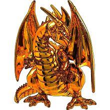ドラゴンクエストの画像(ドラゴンクエストに関連した画像)