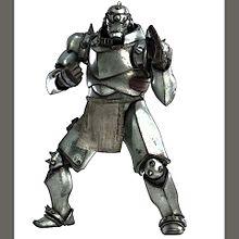 鋼の錬金術師の画像(鋼の錬金術師に関連した画像)