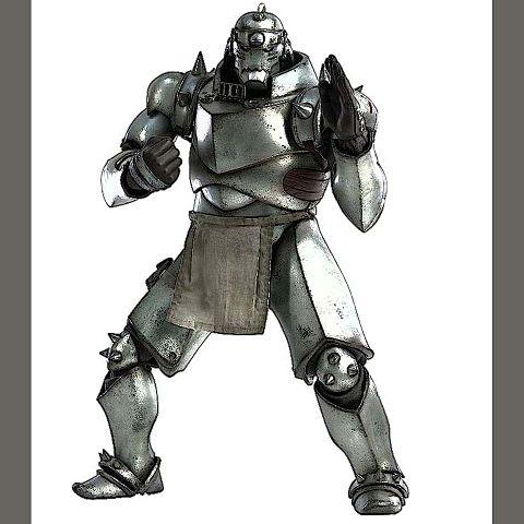 鋼の錬金術師の画像 プリ画像