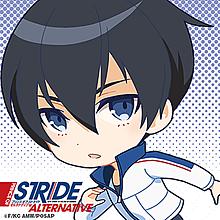 PRINCE OF STRIDEの画像(プリンスオブストライドに関連した画像)