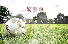 野球魂の画像(野球に関連した画像)