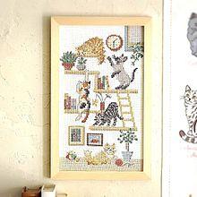 美しい刺繍  写真右下のハートを押してね プリ画像