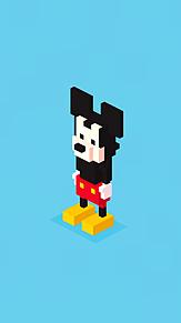 ディズニー(ミッキー)の画像(プリ画像)
