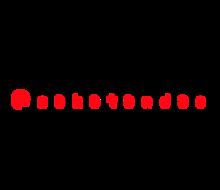 文字 浦島坂田船の画像(文字 素材に関連した画像)
