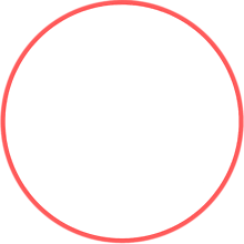 量産型/アイコン/フレームの画像(青 素材に関連した画像)