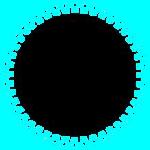 量産型/フレーム/アイコンの画像(ピンク 背景に関連した画像)