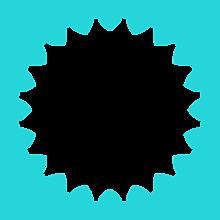 量産型/アイコン/フレームの画像(紫 背景に関連した画像)