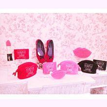 ピンクの画像(twitterヘッダー おしゃれ かわいい ピンクに関連した画像)
