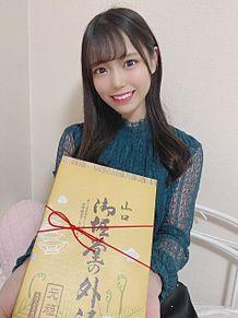 STU48岩田陽菜 プリ画像
