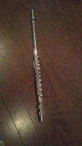 my fluteの画像(フルート質問に関連した画像)