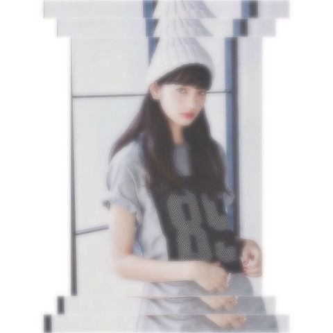 小松菜奈 保存☞いいね♡の画像(プリ画像)
