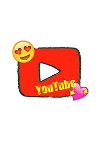 Youtubeイラストの画像2点完全無料画像検索のプリ画像bygmo