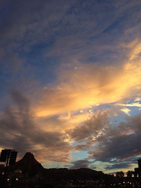 空・17の画像(プリ画像)