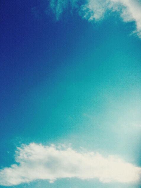 空・20の画像(プリ画像)