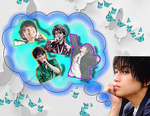 中島健人の画像 プリ画像
