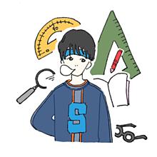 NCT DREAM/jenoの画像(プリ画像)