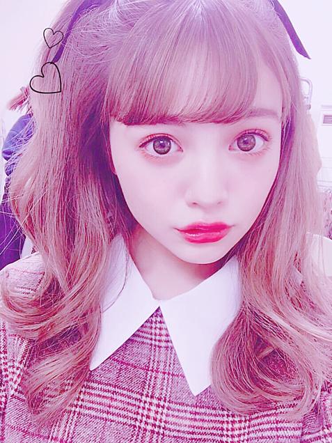 初投稿!!💓の画像(プリ画像)