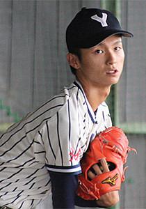 田中瑛斗❤の画像(プリ画像)
