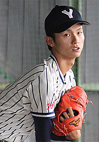 田中瑛斗❤ プリ画像