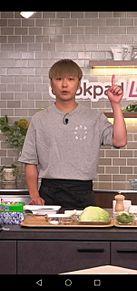 Da-iCE大野雄大マッスル大漁飯の画像(iceに関連した画像)