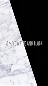 黒白壁紙の画像(可愛い/かわいいに関連した画像)