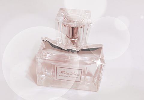 香水の画像 プリ画像