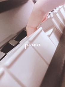 ピアノの画像(かなしいに関連した画像)