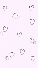 壁紙シンプル プリ画像