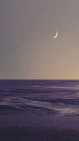 月☽︎︎.*·̩͙ プリ画像