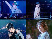 関ジャニ∞の画像(無責任ヒーローに関連した画像)