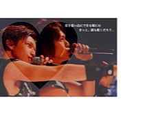 関ジャニ∞ _ たちょまるの画像(二人の花に関連した画像)