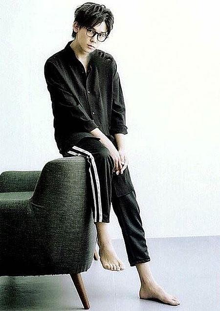 小瀧望の画像(プリ画像)