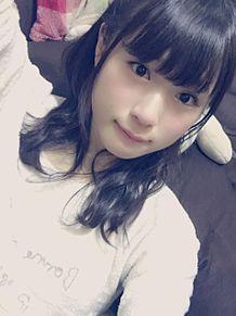 渋谷凪咲 NMB48 † 1503b AKB48 私服の画像(NMB48 私服に関連した画像)