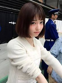 島崎 遥香 私服