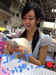 須藤凜々花りりぽん NMB48 † 1504a 私服の画像(NMB48 私服に関連した画像)