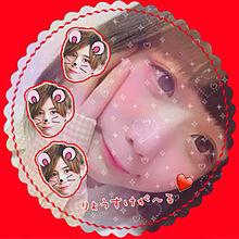 保 存  ↪︎ い い ね っ !の画像(藤ヶ谷太輔/玉森裕太/北山宏光に関連した画像)