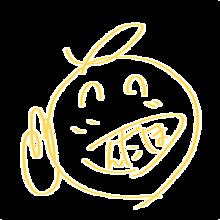 フィッシャーズ サインの画像(ンダホに関連した画像)