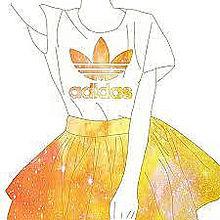 可愛い 洋服 イラストの画像26点完全無料画像検索のプリ画像bygmo
