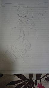 変なのある我々だ落書きPart3の画像(落書きに関連した画像)