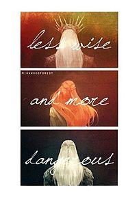 Hobbitの画像(ロードオブザリングに関連した画像)