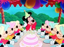 Happy birthday♡の画像(プリ画像)