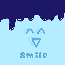 Smileの画像(smileに関連した画像)