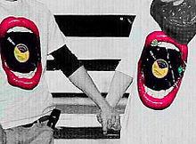 ヤ ン マ ー ` 保存はいいねの画像(JUKEBOXに関連した画像)