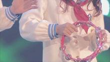 錦 子 ` 保存はいいねの画像(元気が出るLIVEに関連した画像)