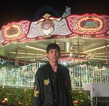 四千頭身  つづちゃんの画像(つづちゃんに関連した画像)