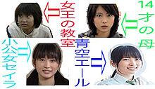 志田未来ちゃん♡の画像(志田未来 14才の母に関連した画像)